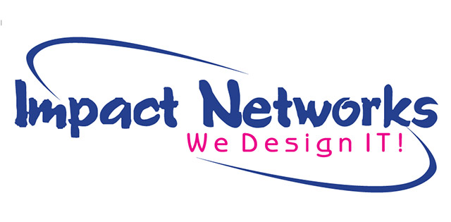 MINS Technologies Partners and Clients - Impact Networks