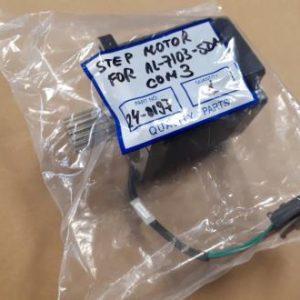 AL-7103-SDM-COM3 4A Step Motor