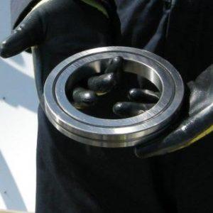Bearing CR D110X160X20 AL-7103