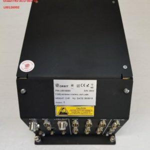 OceanTrx Antenna Control Unit ACU
