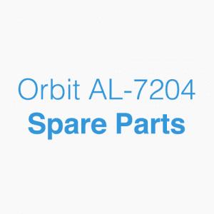 Orbit AL-7204