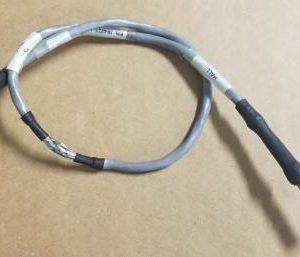 Hall Sensor Wiring FEED AL-7107