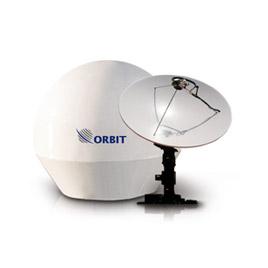 Orbit AL-7208