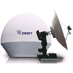 Orbit AL-7209