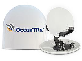Orbit OceanTrx-4