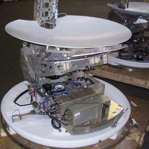 Orbit AL-7103-MKII
