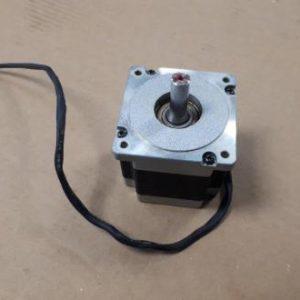 POL Step Motor AL-7103