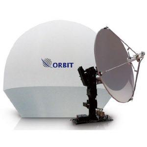 Orbit AL-7108