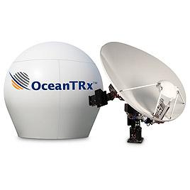 Orbit OCEAN TRx 7