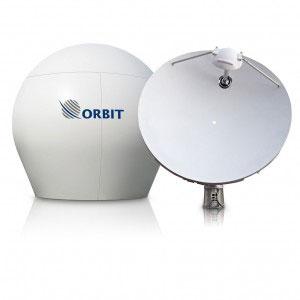 Orbit AL-7107