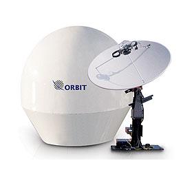 Orbit AL-7207
